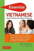 Phan Van Giuong,   Hanh Tran Essential Vietnamese