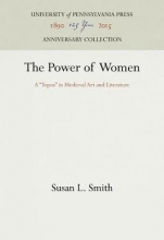 Susan L. Smith The Power of Women