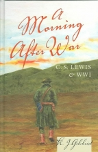 Gilchrist, K. J. A Morning After War