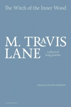 Lane, M. Travis Witch of the Inner Wood