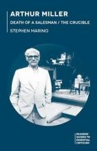 Marino, Stephen Arthur Miller