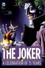 Various The Joker