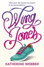 Katherine,Webber Wing Jones