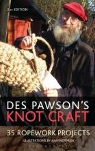Des Pawson Des Pawson`s Knot Craft