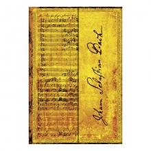 Bach CantataBWV112 Mini LIN.