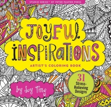 Joyful Inspirations