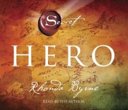 Rhonda Byrne Hero