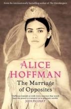 Hoffman, Alice Marriage of Opposites