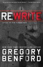 Gregory Benford Rewrite