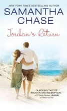 Chase, Samantha Jordan`s Return