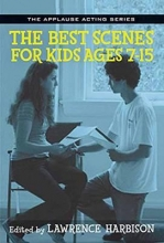 The Best Scenes for Kids, Ages 7-15