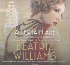 Williams, Beatriz A Certain Age
