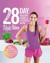 Kayla,Itsiness Bikini Body 28-day Healthy Eating & Lifestyle