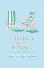 Elizabeth Jane Howard, The Light Years