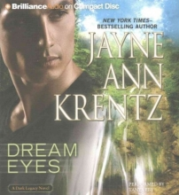 Krentz, Jayne Ann Dream Eyes
