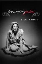 Davis, Nicelle Becoming Judas