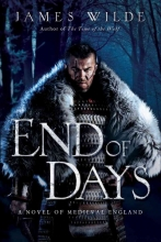 Wilde, James End of Days