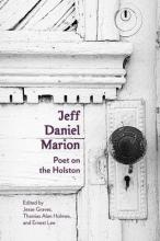 Jeff Daniel Marion