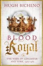 Hugh,Bicheno Blood Royal