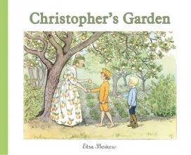 Beskow, Elsa Christopher`s Garden