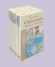 Ultimate Children`s Classic Collection