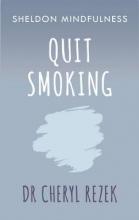 Cheryl Rezek Quit Smoking