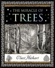 Olavi Huikari The Miracle of Trees