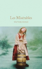 Hugo, Victor Hugo*Les Miserables