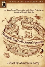 Mapping the World of the Sorcerer`s Apprentice