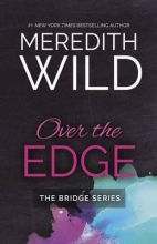 Wild, Meredith Over the Edge