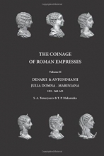 Coinage of Roman Empresses