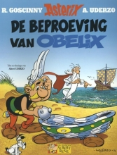 Uderzo,,Albert/ Goscinny,,René Asterix 30