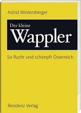 Wintersberger, Astrid Der kleine Wappler