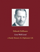 Hoffmann, Deborah Lives Well Lived