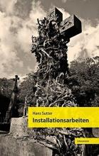 Sutter, Hans Installationsarbeiten