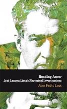 Lupi, Juan Pablo Reading Anew