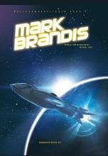 Vogt, Michael Mark Brandis 01