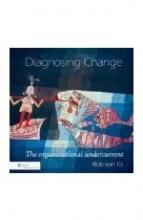 Rob van Es , Diagnosing Change