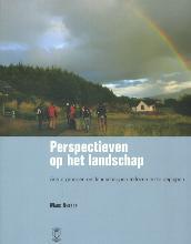 Perspectieven op het landschap