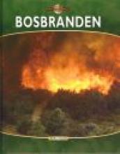 Ganeri, Anita Bosbranden