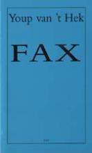 Youp van `t Hek Fax