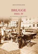 N.  Blontrock, C.  Weymeis Brugge