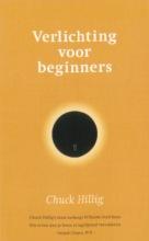 C. Hillig , Verlichting voor beginners