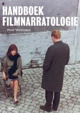 P. Verstraten , Handboek filmnarratologie