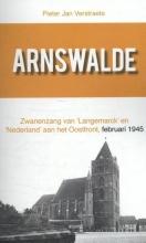 Pieter Jan Verstraete , Arnswalde