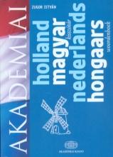 Nederlands-Hongaars Woordenboek