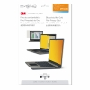 ,<b>Privacy filter Gold 3M 13.3 breedbeeld 16:9</b>