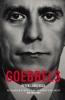 P. Longerich, Goebbels