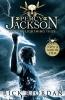 <b>Rick Riordan</b>,Percy Jackson and the Lightning Thief