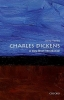 Hartley, Jenny, Charles Dickens: A Very Short Introduction